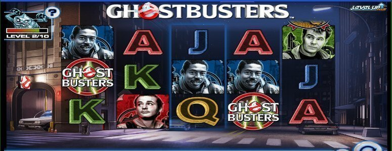 ghostbusters-level-up-plus-slot