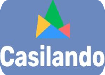 Lottoland.com seriös
