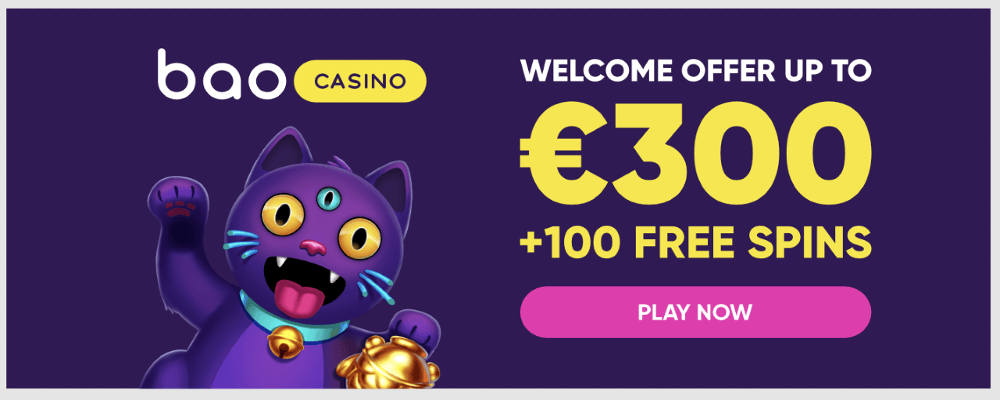 top online casino mobile australia