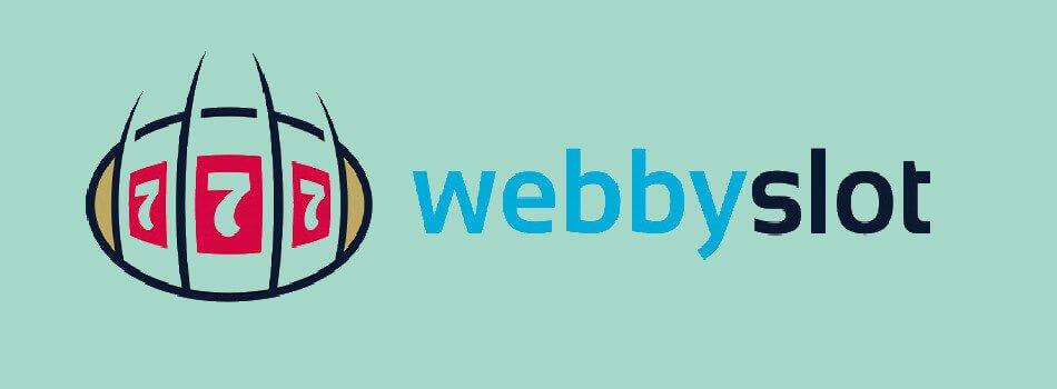 Webbyslot 20 Free Spins No Deposit