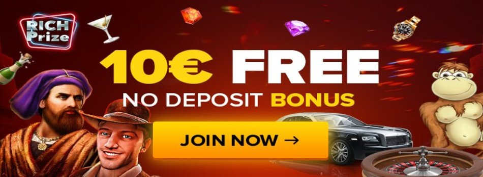 best online casino highest payout