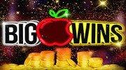 Betrocker Casino: 50 Free spins casino no deposit