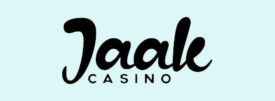 Jaak Casino: Bonus
