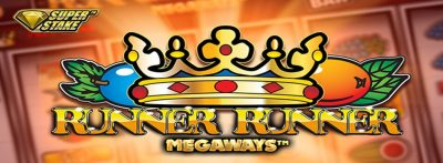 Play New Online Slot From BTG Software Producer At Cheri Casino