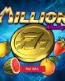 Million 777 Online Slot Red Rake Gaming