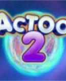 Reactoonz 2 Online Slot Review