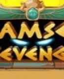 Ramses Revenge Slot (Relax Gaming)