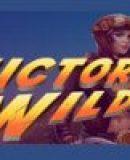 Victoria Wild Slot (Yggdrasil Gaming)