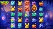 N1 Casino: 25 free spins no deposit