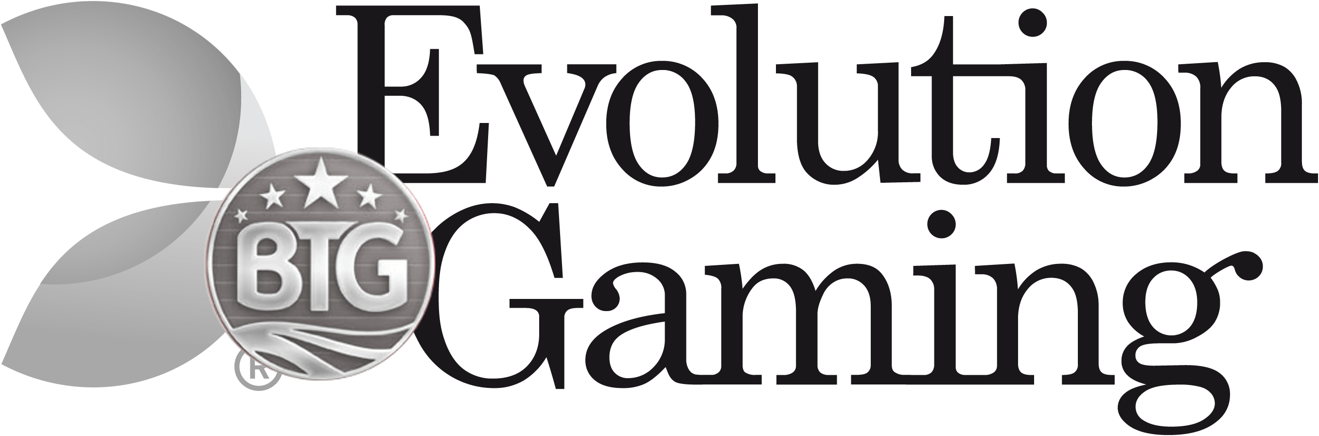 Evolution Gaming Takes Over Big Time Gaming