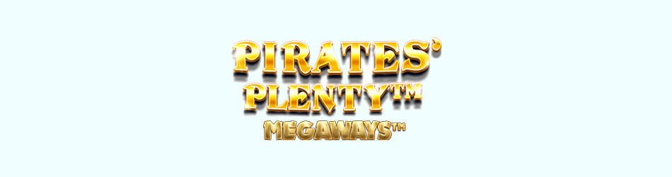 Pirates Plenty MegaWays Slot