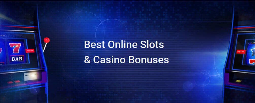 Coral Mobile Casino | What Types Of Slot Machines Are There Online