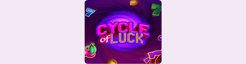 Cycle of Luck Slot