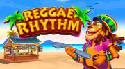 Reggae Rhytm