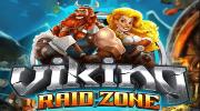 Viking Raid Zone