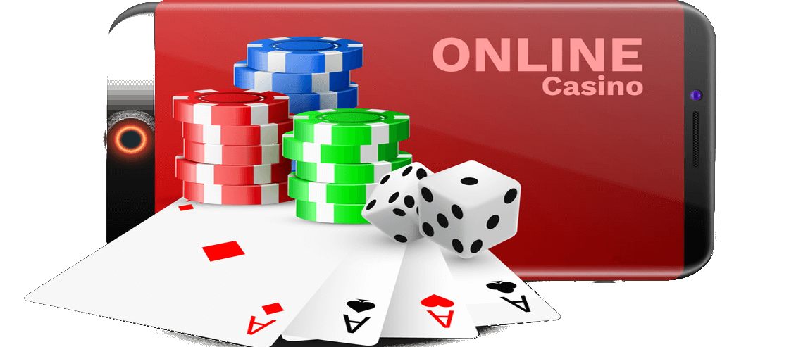 best online casinos quality casinos