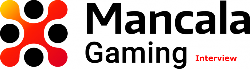 Interview with Mancala Gaming