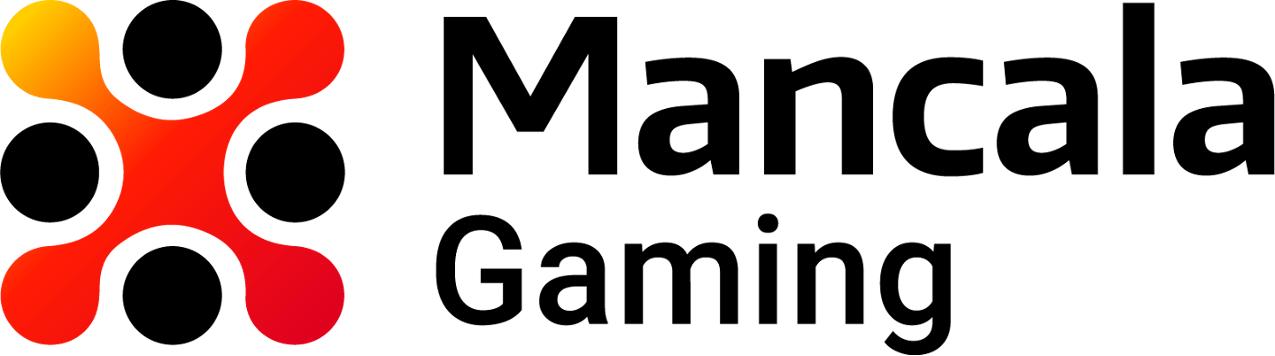 Mancala Gaming slots